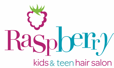 Raspberryhair.co.uk